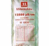 SOLUZIONE DI CALIBRAZIONE EC 12880 ms/cm Milwaukee