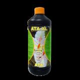 ATA XL 1lt Atami B'Cuzz