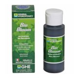 BIOBLOOM 60 ml GHE