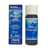 BIOPROTECT 30 ml GHE