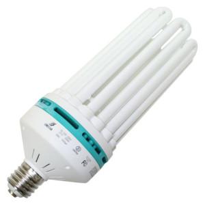 Lampade a risparmio energetico