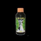 ATA CLEAN 250 ml Atami B'Cuzz