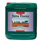 TERRA FLORES 5 lt Canna