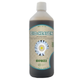 BIO HEAVEN 1 lt BioBizz