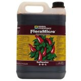FLORAMICRO 5 lt soft water GHE
