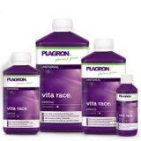 VITA RACE (PHYT-AMIN) 250 ml Plagron