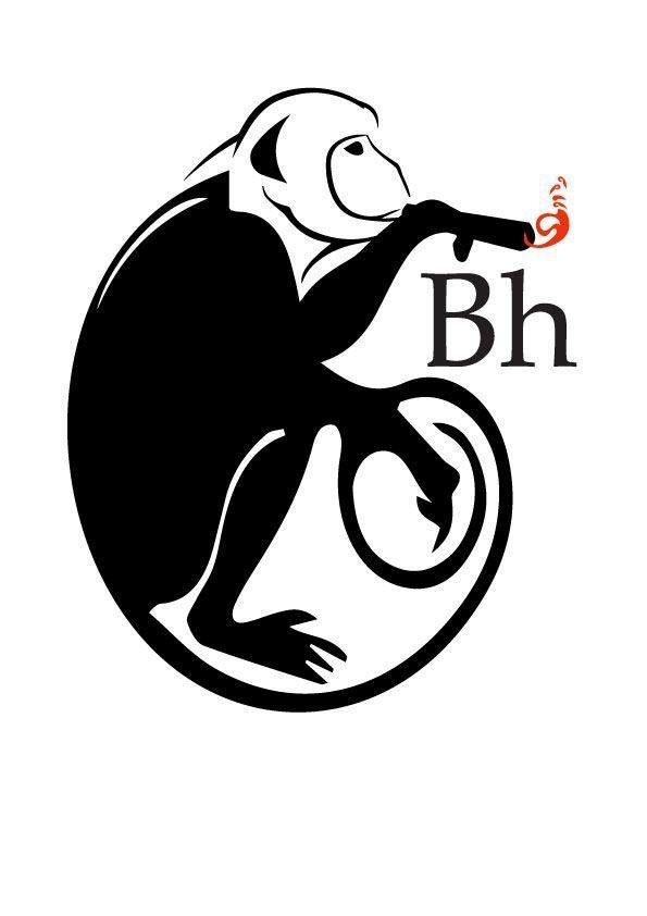 BH smoking accessories