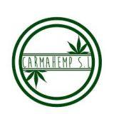 Carma Hemp