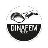 Dinafem Seeds Autofiorenti Femminizzati 10 semi
