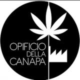 Opificio della Canapa
