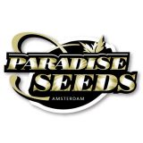 Paradise Seeds Femminizzata 3 semi
