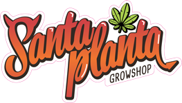 Santaplanta Grow Shop