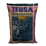 TERRA PROFESSIONAL PLUS 50 lt Canna