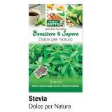 stevia_402