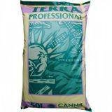 TERRA PROFESSIONAL 50 lt Canna