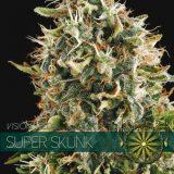 super-skunk-500x500