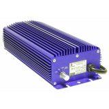 ALIMENTATORE ELETTRONICO 600-750 -1000 Watt tripotenza superlumen Lumatek