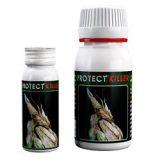 PROTECT KILLER 15 ml - Agrobacterias