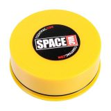space giallo