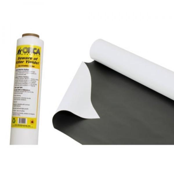 orca grow film 2-600x600