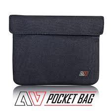 AVERT_pocket_bag_web