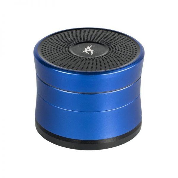 solinder blu