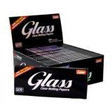 glassscatola