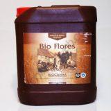 BIO FLORES 5 lt Bio Canna