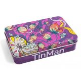tinman-scatola-in-latta-la-frutta