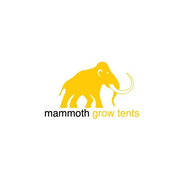 Mammoth Growtend