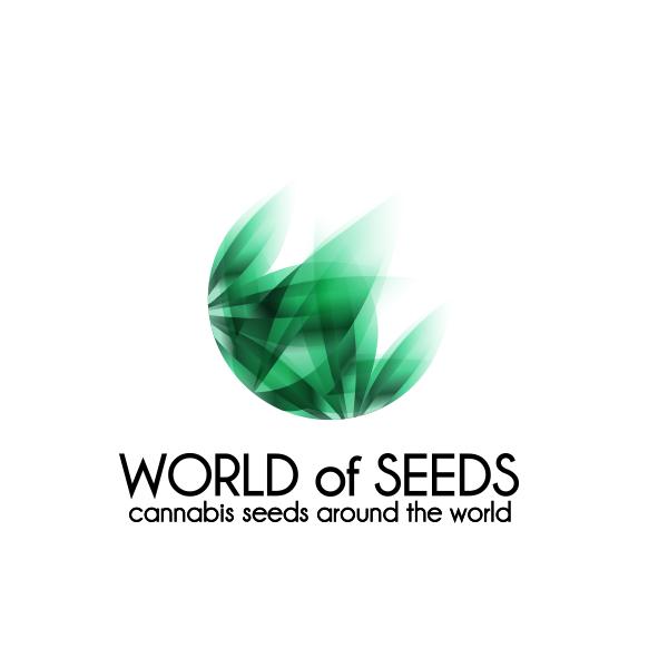 World of Seeds