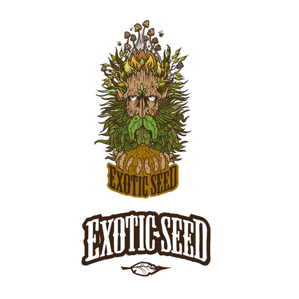 Exotic Seeds