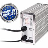 ALIMENTATORE ELETTRONICO 250-600 Watt quadripotenza superlumen GSE
