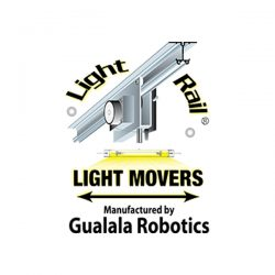 Gualala Robotics