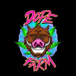 Dope Farm
